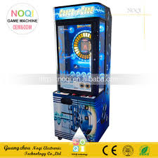 Code For Vending Machine System Best Nqce48 Coin Operated Crack Code Prize Vending Machine Price
