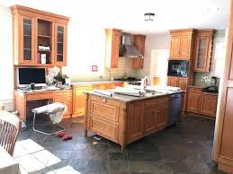 Kitchen Renovation Reveal — Elements of Style Blog