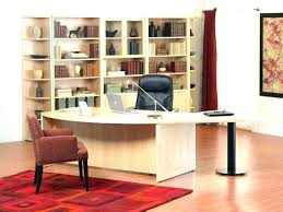 painted office furniture. Painted Office Furniture Large Size Of Desk Distressed Chalk Paint Makeover Ideas C