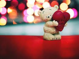 Download The Cute Love Pics