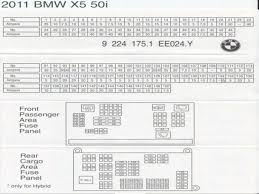 2007 bmw x5 4 8l fuse box diagram electrical work wiring diagram \u2022 2007 bmw x5 fuse box 2007 bmw x5 4 8l fuse box diagram bmw wiring diagrams instructions rh ww justdesktopwallpapers com 2007 hyundai entourage fuse box diagram 2007 dodge
