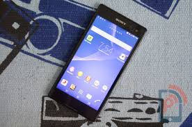 Sony Xperia C3 (Dual SIM) Review ...