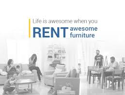 Furlenco Rent Furniture Android Apps on Google Play
