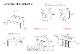 krystal executive office desk. Amazon 1 Office Desk With Peninsula By Uffix Krystal Executive C
