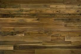 wood floor installation cost wood flooring cost home depot hardwood floor install design hardwood floor installation wood floor installation cost