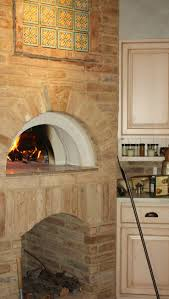 Kitchen Appliances Dallas Tx 17 Best Images About Renatos Residential Ovens On Pinterest