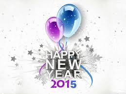 new year wallpaper 2015.  Wallpaper 43 IHE372372 Happy New Year 2015 Pics On Wallpaper 1