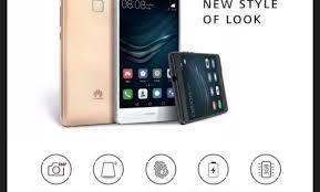 huawei p9 lite specification. 2015 was a memorable year for chinese phone maker huawei because it managed to become the third largest manufacturer in world just under samsung and p9 lite specification