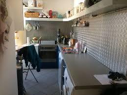 Das unternehmen fußboden graß wurde am 01.07.1984 vom osnabrücker tischler arnold graß gegründet. 3 Zimmer Wohnung In Der Rehmstrasse 78qm In Nord Hamburg Winterhude Ebay Kleinanzeigen