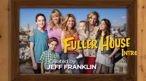 fuller house tv show.  Show Fuller House Season One IntroNetflix Original SeriesTV Show Theme Songs For Tv L