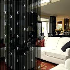 Black living room curtains Rod Stick Window Treatments For Small Living Rooms Living Room Ideas On Budget Black And White Window Curtains Dark Curtains Window Treatment Ideas Small Living Thesynergistsorg Window Treatments For Small Living Rooms Living Room Ideas On