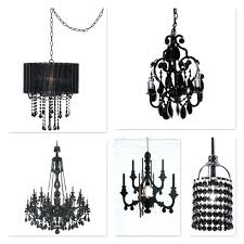 black mini chandelier black chandeliers black wrought iron mini chandeliers