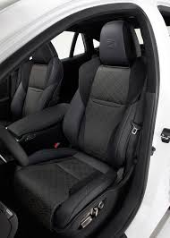 2018 lexus two seater. Unique Lexus Show More Inside 2018 Lexus Two Seater