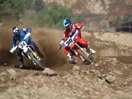 motocross motocross bikes motocross racing reviews dirt rider