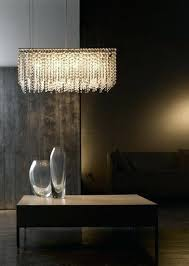 contemporary lighting pendants. Contemporary Lighting E Modern Chandeliers And  Design Pendant Sydney . Pendants