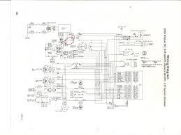 polaris ranger 500 wiring diagram 2003 polaris sportsman 500 wiring diagram at Polaris Sportsman 500 Wiring Diagram