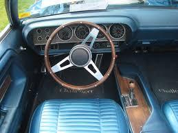 dodge challenger 1970 interior. Beautiful Dodge Dodge Challenger Rt Convertible In2 70 To Dodge Challenger 1970 Interior H