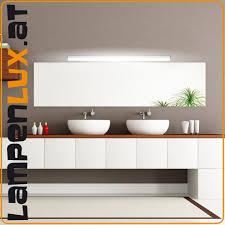 Lampe Für Badezimmerspiegel - Micheng.us - micheng.us