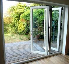 folding patio doors cost folding glass door cost large size of glass patio doors scenic doors folding patio doors cost