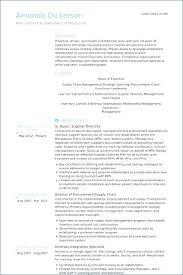 Junior Buyer Resume Sample Best of Buyer Resume Sample Buyer Resume Samples Database Senior Buyer Cv