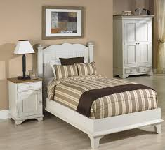 white beadboard bedroom furniture. Beadboard Platform Bed Bedroom Set With White Paint Finish Kate Throughout Furniture R
