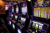 Увлекательные автоматы в казино Вулкан Платинум