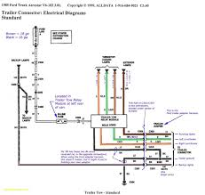 saab 9 5 wiring harness diagram wiring diagram g9