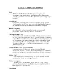 clinical trial fda form 483 zimmer biomet 008996632 1 68e60db9283e3de2808175f1cb3 observations response search 1600