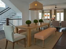 Kitchen Room  How To Decorate A Small Living Room Dining Room Open Living Room Dining Room Furniture Layout