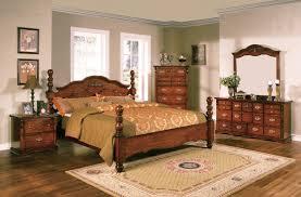 Solid Cherry Bedroom Furniture Sets Cherry Wood Bedroom Set New Zeland King Size Bedroom Sets For