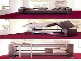 ... Couch Turns Into Twin Beds Sofa That Bunk Bed For Sale Australia ...