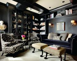 classic home office. Remarkable Classic Home Office Design Room Desk I