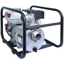 franklin electric trash pump best secret wiring diagram • franklin electric 617053 engine trash pump 4hp rh com solar trash pump trash pump