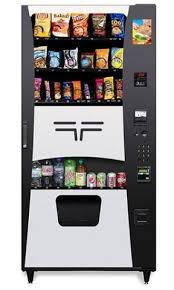 Eport Vending Machine Simple Combo Vending Machines Piranha Vending