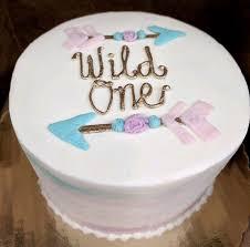 Birthday Cakes Celebrity Café And Bakery