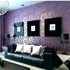 brown and purple living room purple living room ideas white inspiration dark brown and purple living room