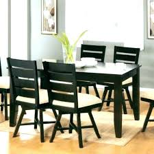 circle wood dining table dining tables round dark wood dining table page corner rustic plank tables circle wood dining table