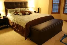 bedroom storage bench. Bedroom Storage Bench