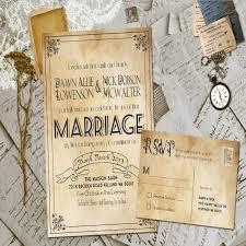 6421 best wedding ideas images on pinterest wedding invitation Cheap Country Themed Wedding Invitations cool 10 cheap country wedding invitations country theme wedding invitations