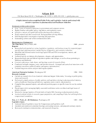 5 Journalist Resumes Acknowledge Form