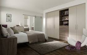 modern fitted bedroom furniture. Daval Roma Fitted Bedroom Contemporary Slab Door Wardrobes Modern Furniture A