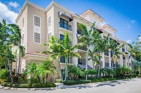 residences at midtown palm beach