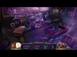 Download free hidden object games for pc! The Best Hidden Object Games Of 2013 Unigamesity