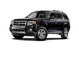 2012 Chevrolet Equinox - Overview - CarGurus
