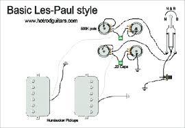 3 way rocker switch wiring diagram awesome 3 way light switch wiring Tele Wiring Diagram Single Pickup 3 way rocker switch wiring diagram lovely bass guitar single pickup wiring diagram diagrams 2 3