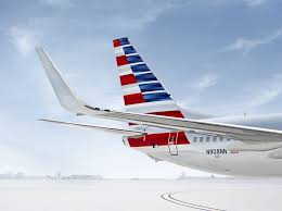 American Efird Color Chart American App Now Scans Your Passport Chip Airline Ratings