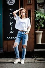 Image result for korean girl