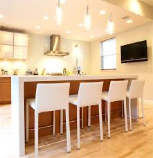 kitchen outstanding track lighting. apartmentsoutstanding track lighting breakfast bar interior design ideas hanging contemporary lights beer eating fixtures kitchen outstanding f