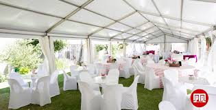 we can provide any quantity and variety of tables for your event mpr hiring offer tables seating options from two seaters to 12 seaters in round or