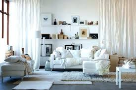 home decoration catalog home decor catalogs also with a affordable